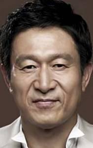 Ким Ын Су - Kim Eung Soo