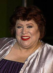 Лиз Торрес