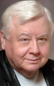 Олег Табаков -