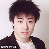 Ёити Масукава / Yichi Masukawa