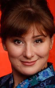 Юлия Куварзина -