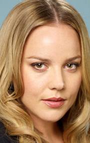 Эбби Корниш / Abbie Cornish