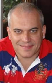 Сандро Роча