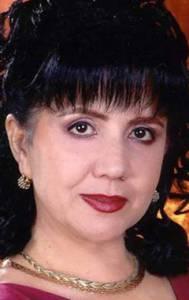 Саида Раметова - Saida Rametova