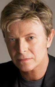 Дэвид Боуи / David Bowie