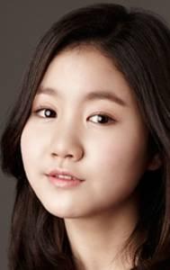 Чин Чжи Хи / Jin Ji Hee