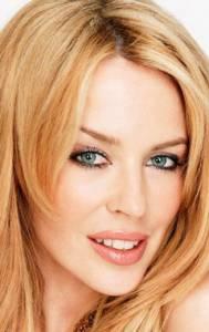 Кайли Миноуг - Kylie Minogue