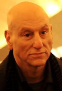 Уильям Теппер - William Tepper