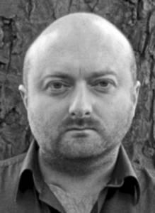 Дэвид Пирс / David Pearse