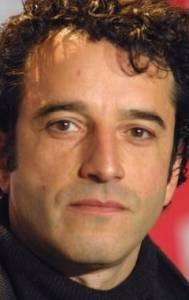 Бруно Тодескини - Bruno Todeschini