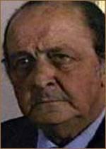 Гуидо Альберти Guido Alberti