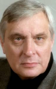Олег Басилашвили /