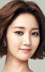 Ко Чжун Хи