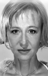 Сюзанна Лотар - Susanne Lothar