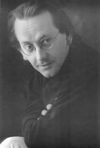 Ричард Дачер