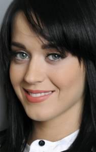 Кэти Перри Katy Perry