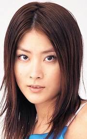 Келли Чен - Kelly Chen