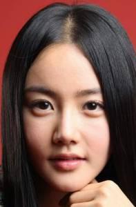 У-соль-хё Хванг / Woo-seul-hye Hwang