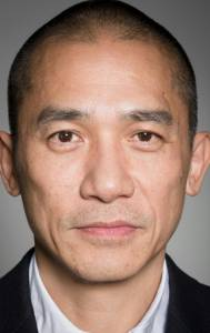 Тони Люн Чу Вай - Tony Chiu Wai Leung