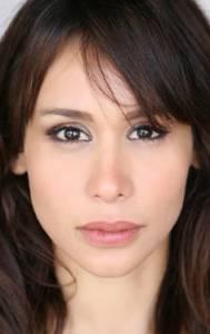 Изабелла Санчез Isabella Sanchez
