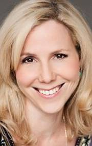 Сэлли Филлипс Sally Phillips