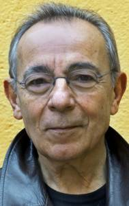 Хосе Луис Гомес / Jos Luis Gmez