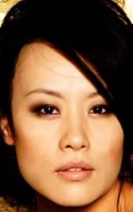 Вивиан Ву Vivian Wu