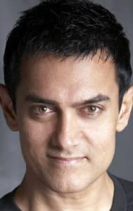 Аамир Кхан / Aamir Khan