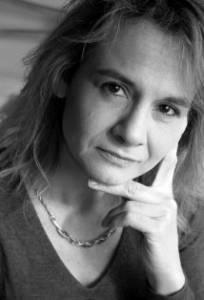 Sylvie Bolioli -