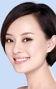 Ли Сунь Li Sun