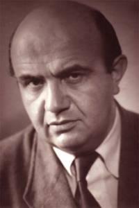 Александр Бардини Aleksander Bardini