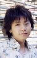 Дайдзукэ Кисио / Daisuke Kishio
