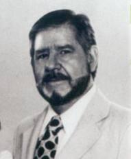 Хорхе Мартинес де Ойос Jorge Martnez de Hoyos