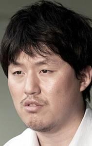 Ким Мин Чжэ
