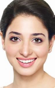 Таманна Бхатия Tamannaah Bhatia