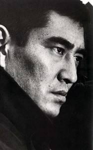 Кэн Такакура - Ken Takakura
