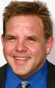 Брайан Хау - Brian Howe