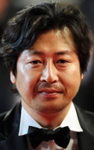 Ким Юн Сок