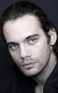 Тео Александр - Theo Alexander