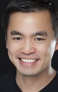 Ан Нуу Нгуйен / Anh Huu Nguyen