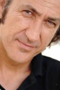 Марко Джаллини / Marco Giallini