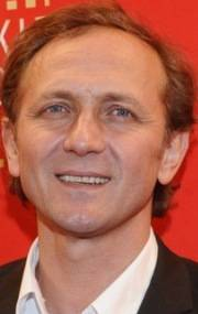 Анджей Хыра Andrzej Chyra