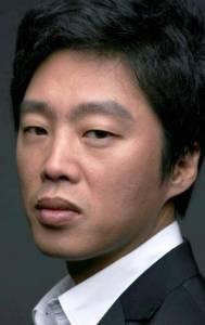 Ким Хи Вон