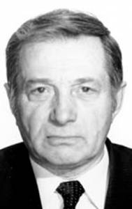 Владимир Гуляев -