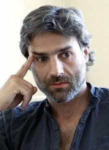 Альберто Сан Хуан / Alberto San Juan