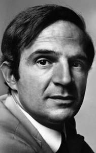 Франсуа Трюффо Franois Truffaut