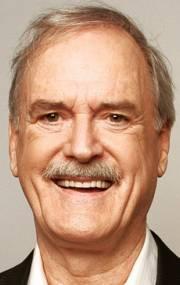 Джон Клиз - John Cleese