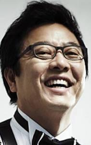 Ли Ки Ён