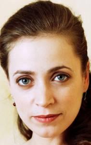 Анна Тальбах - Anna Thalbach