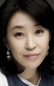 Ким Ми Кён